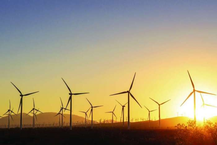 formas estranhas de energia alternativa