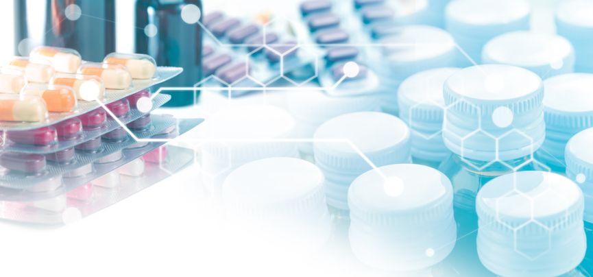 Medicina hiper-personalizada