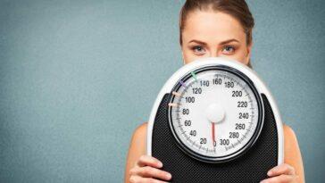 perder peso saúdavel