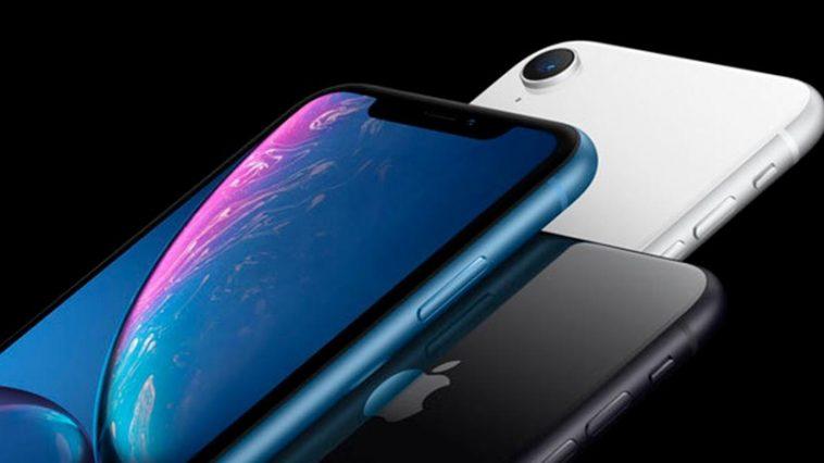 Os 10 smartphones mais vendidos no primeiro semestre de 2020
