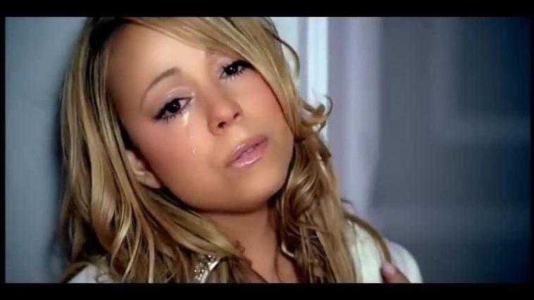 Drogas, emancipação e prostituição: Mariah Carey faz revelações chocantes sobre sua infância