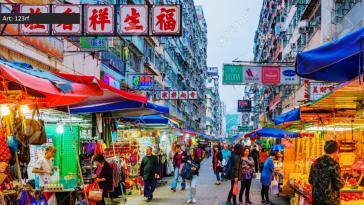 30 curiosidades culturais da China que irão chocar você