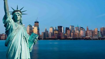 30 curiosidades culturais dos Estados Unidos que ninguém ainda te contou- a 10 é surpreendente.