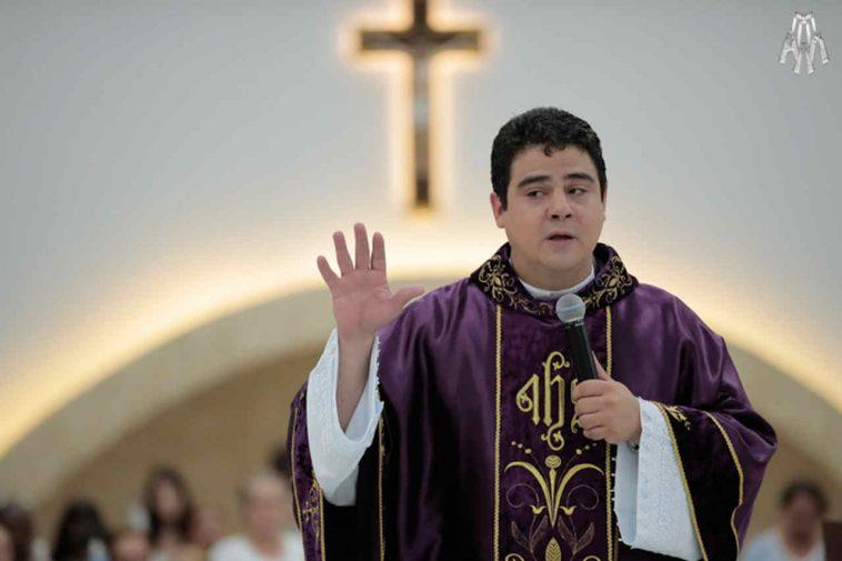 Padre Robson